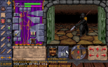 dungeon hack pc 55