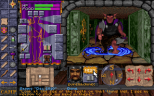 dungeon hack pc 56