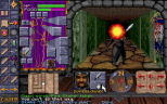 dungeon hack pc 57
