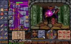 dungeon hack pc 59
