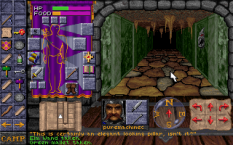 dungeon hack pc 60