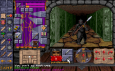 dungeon hack pc 62