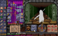 dungeon hack pc 63