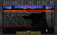 dungeon hack pc 64