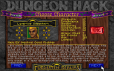 dungeon hack pc 65