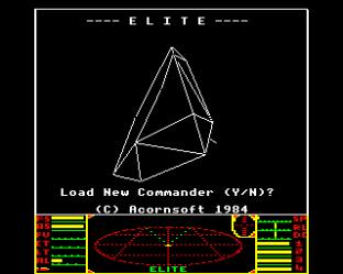 elite bbc micro 01