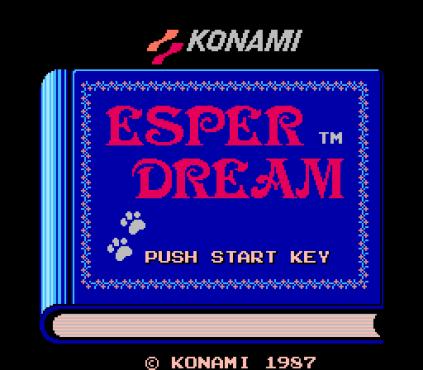 esper dream fds 001