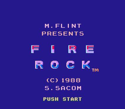 fire rock fds 01