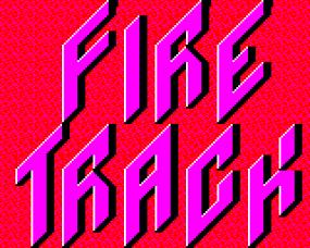 firetrack bbc micro 01
