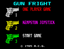 gunfright zx spectrum 02