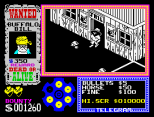gunfright zx spectrum 04