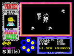 gunfright zx spectrum 05