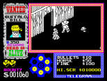 gunfright zx spectrum 06