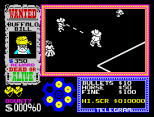gunfright zx spectrum 07
