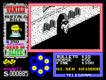 gunfright zx spectrum 08