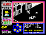 gunfright zx spectrum 13