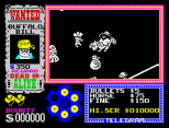 gunfright zx spectrum 14