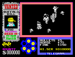 gunfright zx spectrum 15
