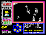 gunfright zx spectrum 17