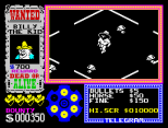 gunfright zx spectrum 24