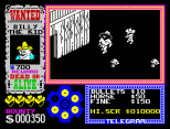gunfright zx spectrum 26