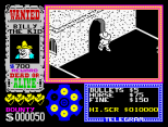 gunfright zx spectrum 27