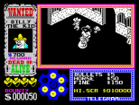 gunfright zx spectrum 28