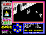 gunfright zx spectrum 29