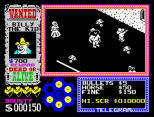 gunfright zx spectrum 30
