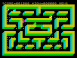 haunted hedges zx spectrum 04