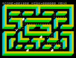 haunted hedges zx spectrum 06