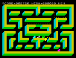 haunted hedges zx spectrum 07