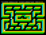 haunted hedges zx spectrum 13
