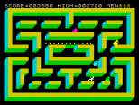 haunted hedges zx spectrum 14