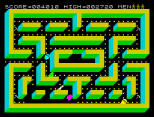 haunted hedges zx spectrum 17