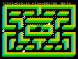 haunted hedges zx spectrum 19