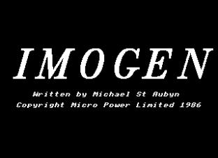 imogen bbc micro 01