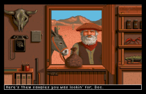 it came from the desert amiga 05
