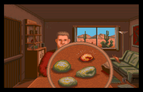 it came from the desert amiga 08