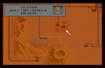 it came from the desert amiga 15