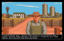 it came from the desert amiga 16