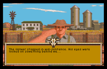 it came from the desert amiga 17