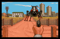 it came from the desert amiga 19
