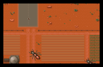 it came from the desert amiga 24