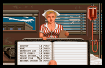 it came from the desert amiga 28