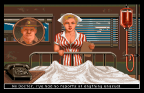 it came from the desert amiga 29