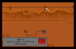 it came from the desert amiga 31