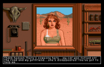 it came from the desert amiga 32