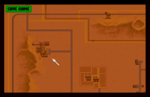 it came from the desert amiga 39