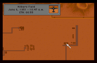 it came from the desert amiga 51